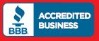 BBB Logo Image