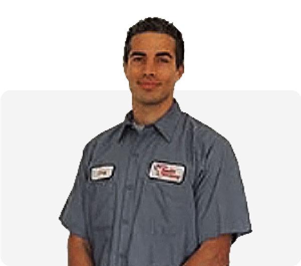 Staff-Bryan