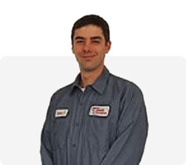 Staff-Keith